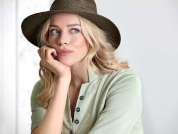 Mode voor de bewuste vrouw van vandaag - RMU-Mode Arnemuiden