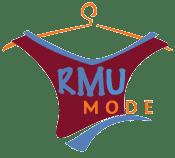RMU Mode | Uw kledingzaak in Arnemuiden